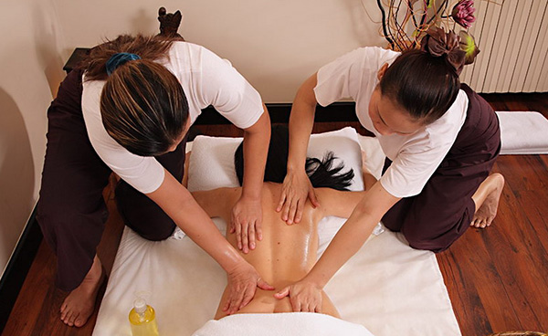 GINTAMA-hotel-thai-massage031-600