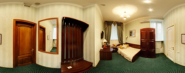 gintama-hotel_sg-room